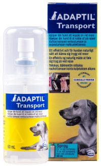 Adaptil Transport feromonisuihke